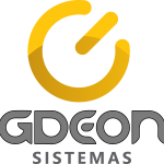 Logo GDEON Transparente